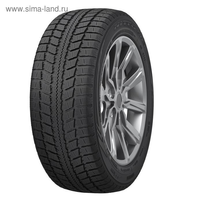 Зимняя шипованная шина Continental ContiIceContact HD XL 225/45 R17 94T