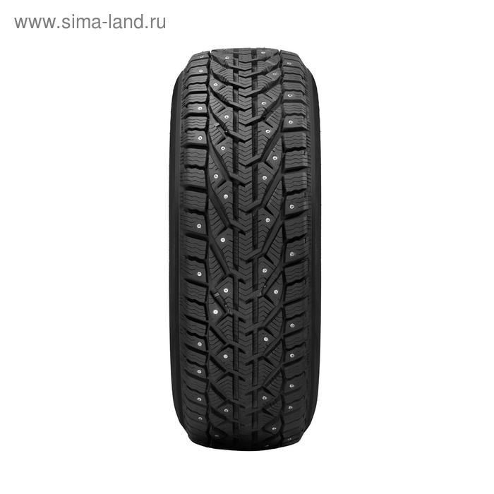 Зимняя нешипованная шина Continental Winter Сontact TS 850 195/60 R15 88T