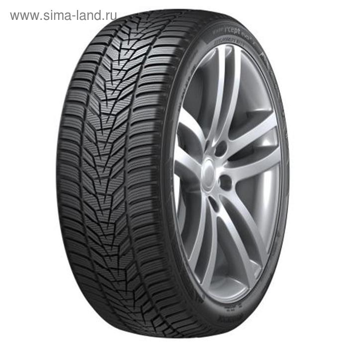 Летняя шина Continental ContiCrossContact UHP XL FR 295/45 ZR20 114W
