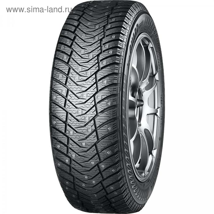 Летняя шина Continental ContiCrossContact UHP XL 255/50 R19 107Y