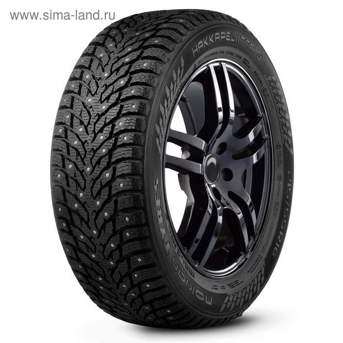 Летняя шина Continental ContiPremiumContact 2 205/70 R16 97H