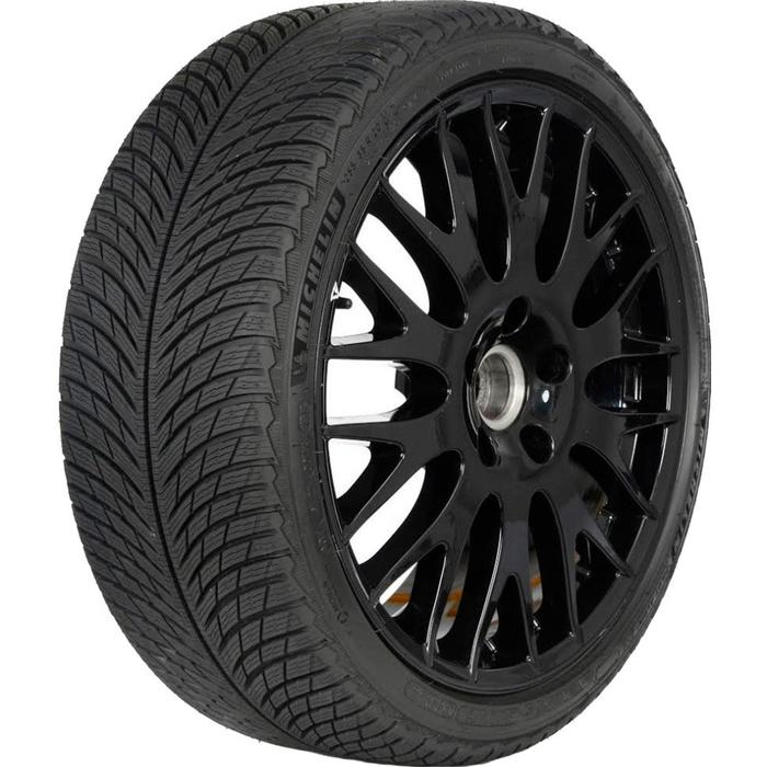 Летняя шина Continental ContiVanContact 100 185/75 R16C 104/102R
