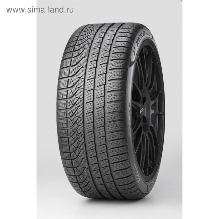 Летняя шина Continental ContiSportContact 5P MO XL FR 285/35 ZR20 104Y