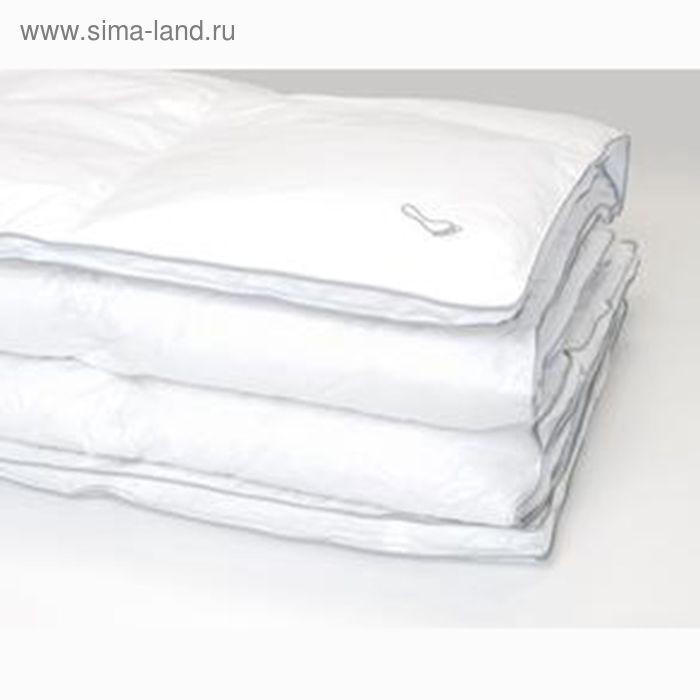Одеяло Norsk Dun Outlast, размер 200х220 см