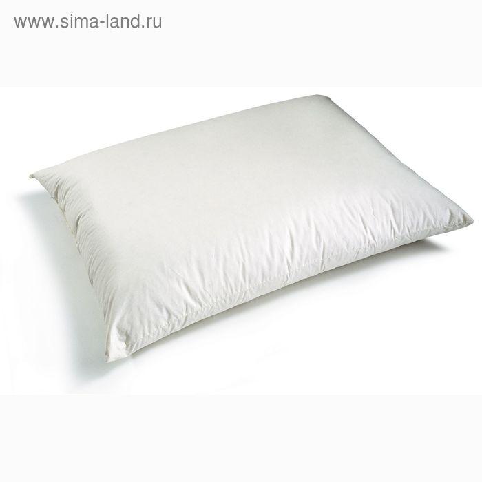 """Подушка Norsk Dun """"Ощущение"""", размер 50х70 см"""