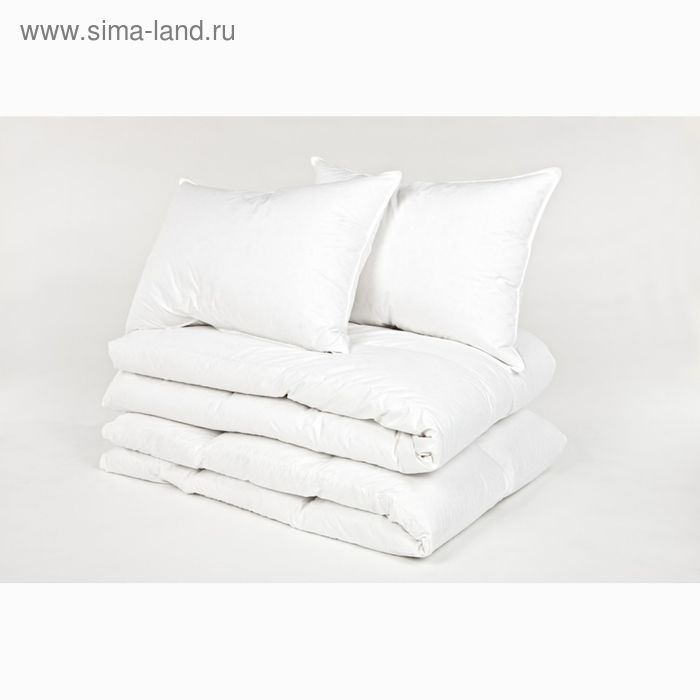 Подушка Nature organic cotton, размер 50х70 см