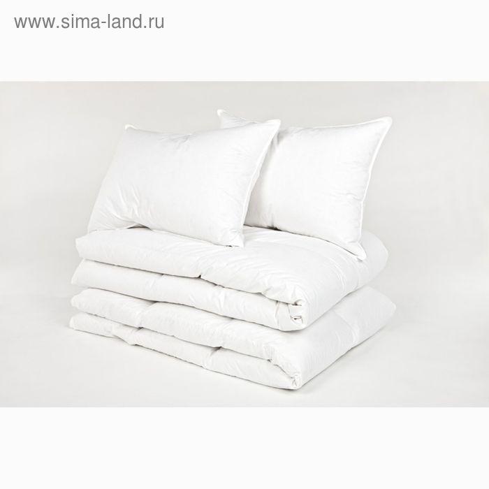 Одеяло Nature organic cotton, размер 200х220 см
