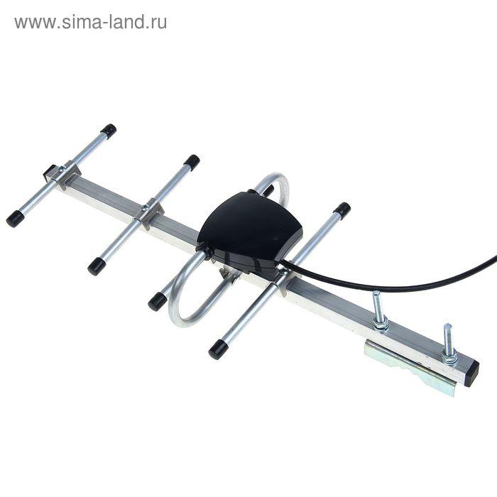 """Антенна """"КУРС"""" 800, наружная, LTE"""