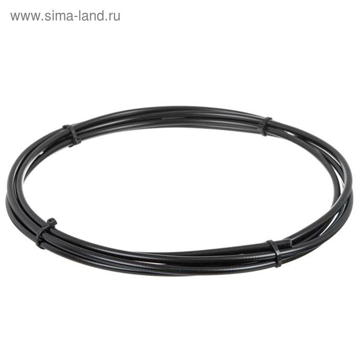 Оплетка для троса тормоза  Artek YZ-A1, диаметр 5 мм, длина 3 м