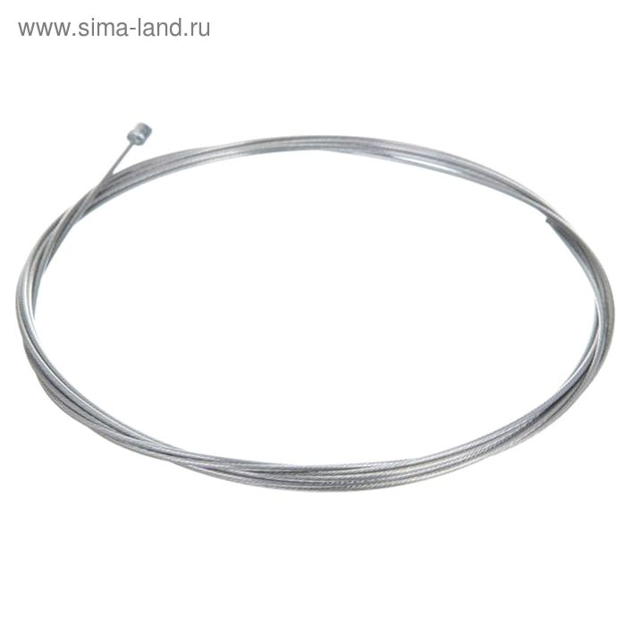 Трос переключения скоростей Artek YZ-10501,  диаметр 1.1mm, длина 2100mm