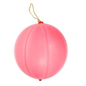 Ball latex 16