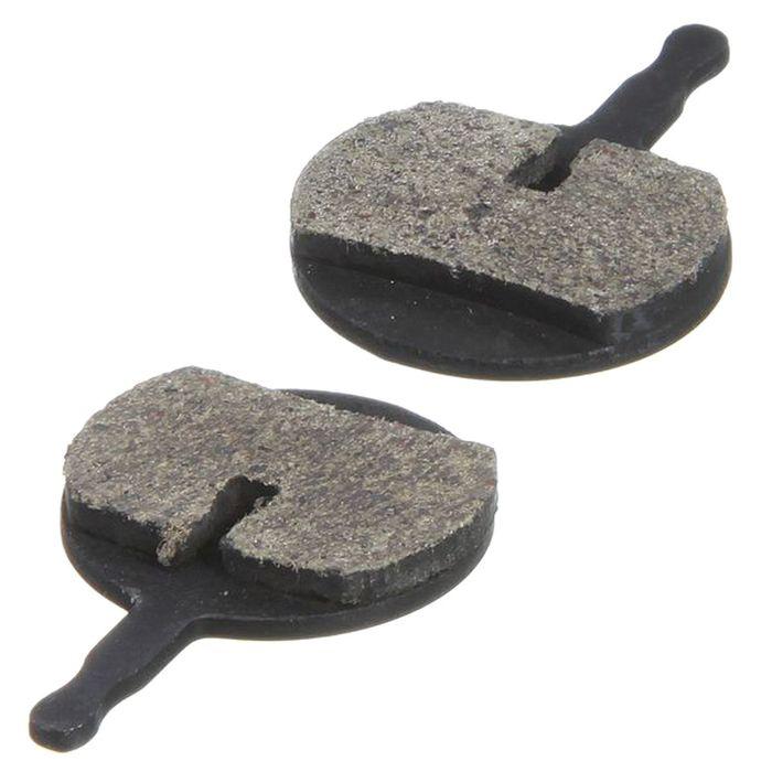 Колодки тормозные Artek DP005 для дисковых тормозов BB5/STG brake