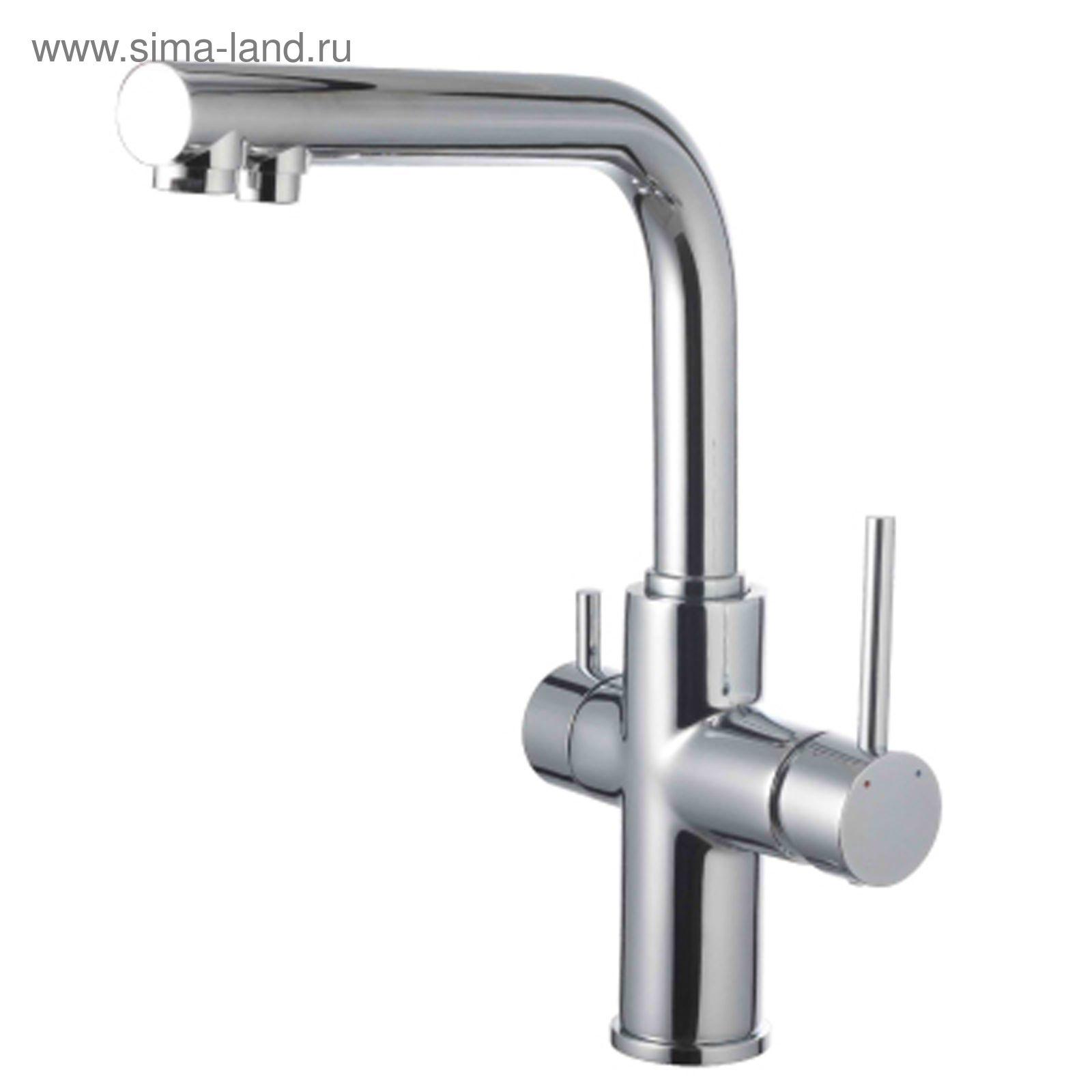 Кухня питьевой смеситель стандартные ванные комнаты интерьер