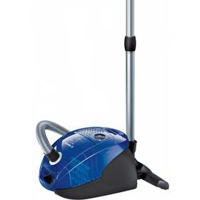 Пылесос Bosch BSGL32383, 2300 Вт, 4 л, синий