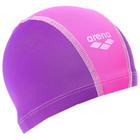 розово-фиолетовый