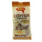 """Отруби """"ОГО!"""" """"Бородинские"""" Экструдированные, 200 г"""