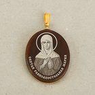 Иконка нательная именная Мария