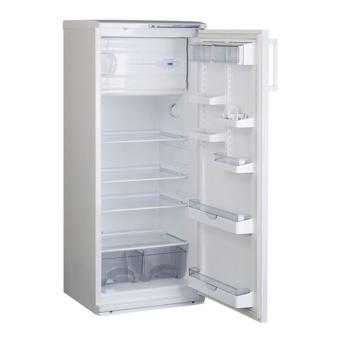 "Холодильник ""Атлант"" МХ 2823-80"