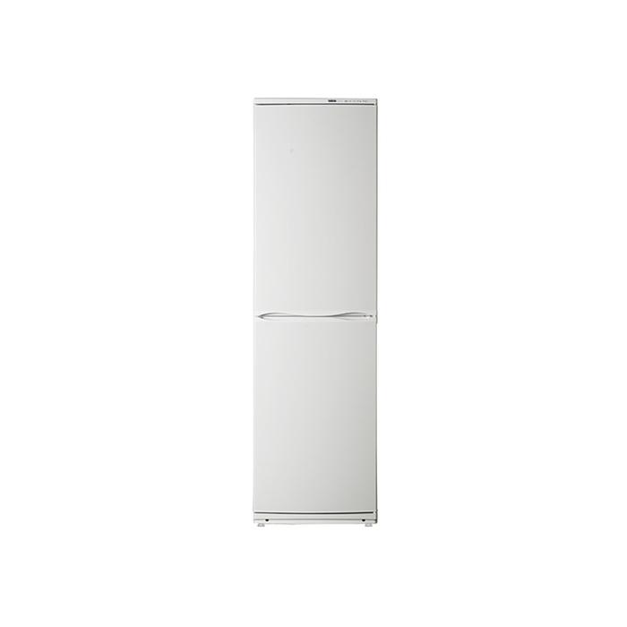 """Холодильник """"Атлант"""" ХМ 6025-031"""