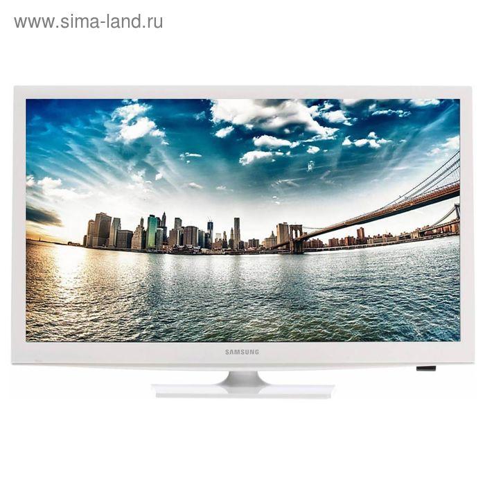 LED-телевизор Samsung UE -24H 4080