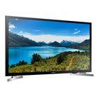 LED-телевизор Samsung UE-32J 4500