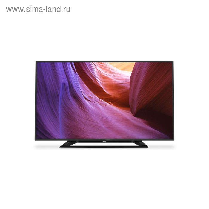 LED-телевизор Philips 32PHT 4100