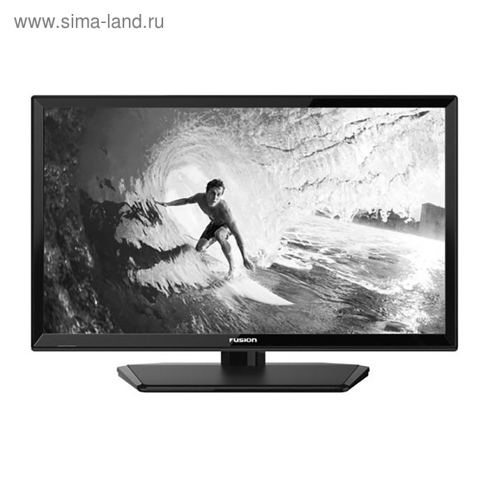 LED-телевизор Fusion FLTV-24 C11