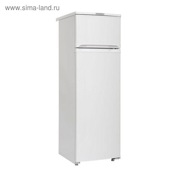 "Холодильник ""Саратов"" 263"