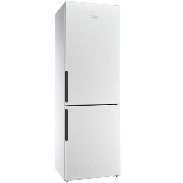 Холодильник Hotpoint-Ariston HF 4180W