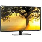 LED-телевизор Shivaki STV-32 LED14