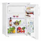 Холодильник Liebherr TPesf 1714-21001