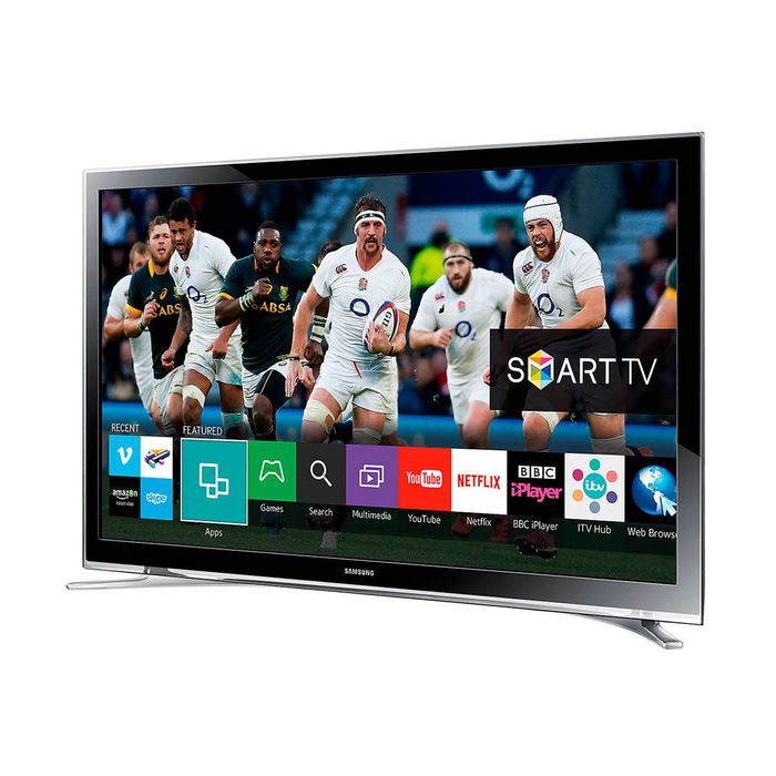 LED-телевизор Samsung UE-22H 5600