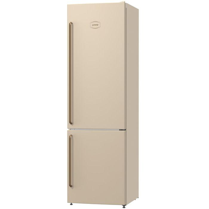 Холодильник Gorenje NRK 621CLI