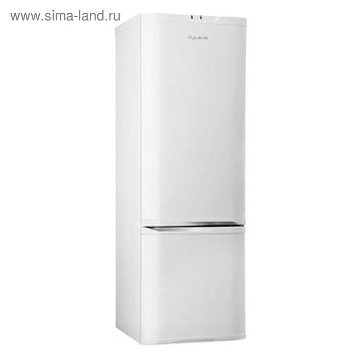 "Холодильник ""Орск""  163-01"