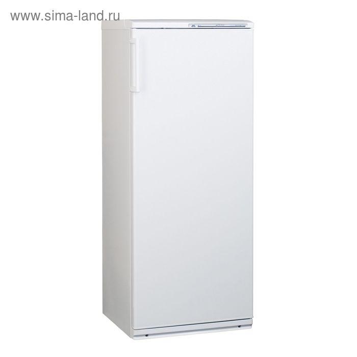 "Холодильник ""Атлант"" МХ 5810-62"