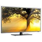 LED-телевизор Shivaki STV-40 LED14