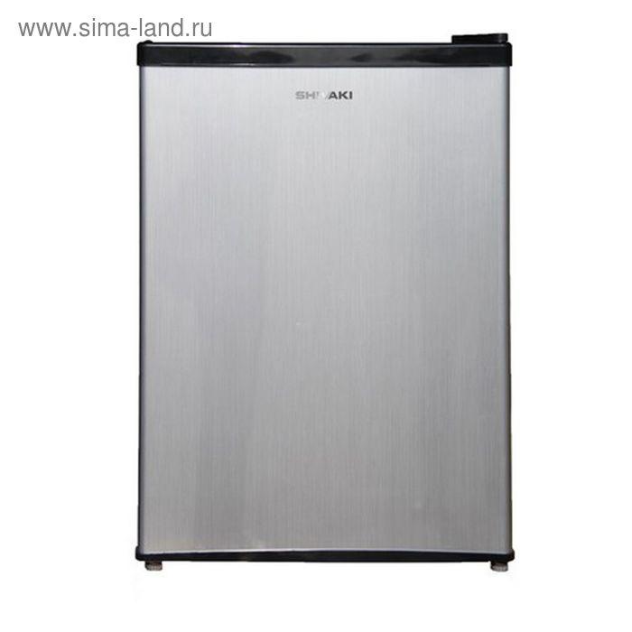 Холодильник Shivaki SHRF 74CHS