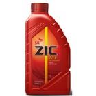 Трансмиссионное масло ZIC DEXRON 6 ATF, 1 л