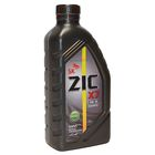Масло моторное ZIC X7 DIESEL 5W-30, 1 л