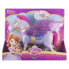игрушечные лошадки и пони на 8 марта