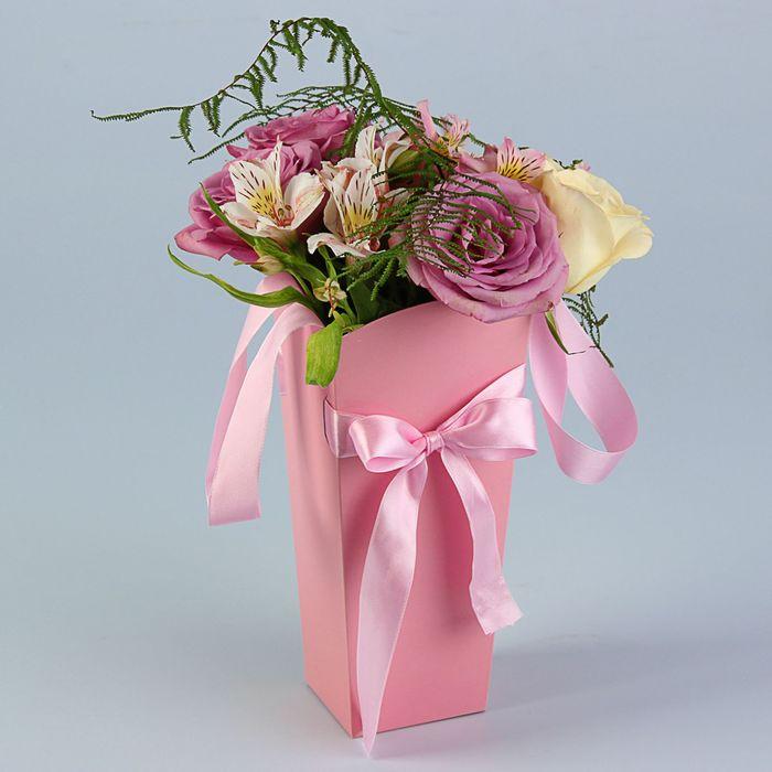 Цветы флористические купить оптом, цветы питер дешево
