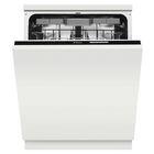 Посудомоечная машина Hansa ZIM 656 ER