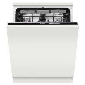 Посудомоечная машина Hansa ZIM 656 ER Ош