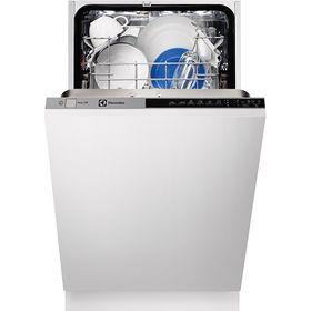 Посудомоечная машина Electrolux ESL 94200 LO Ош