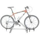 Автобагажник для велосипеда Peruzzo IMOLA на крышу, алюминий - фото 1646647