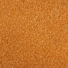 Sand for drawing