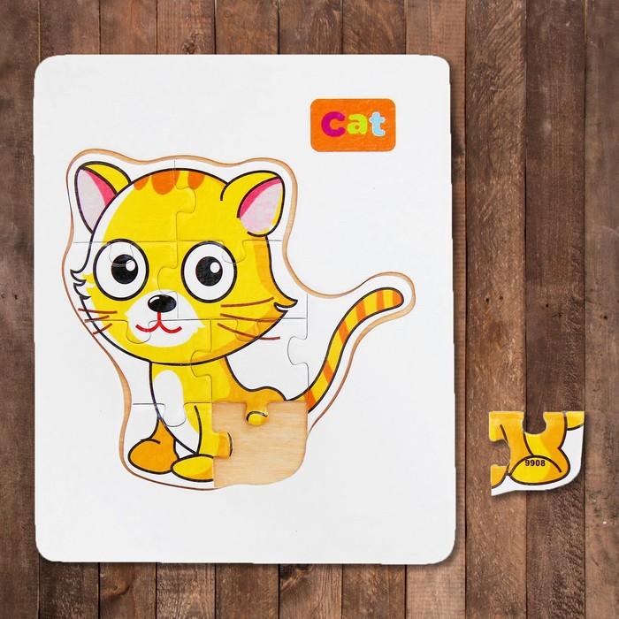 Воскресенья, картинки медальоны котята для детей