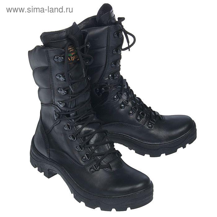 """Ботинки """"Gagarin"""", подклад Cambrelle, р-р 42"""