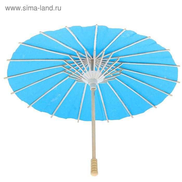 "Сувенир ""Китайский зонтик"", МИКС"