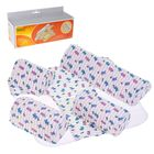 Подушка-трансформер для младенцев, от 0 до 6 мес.